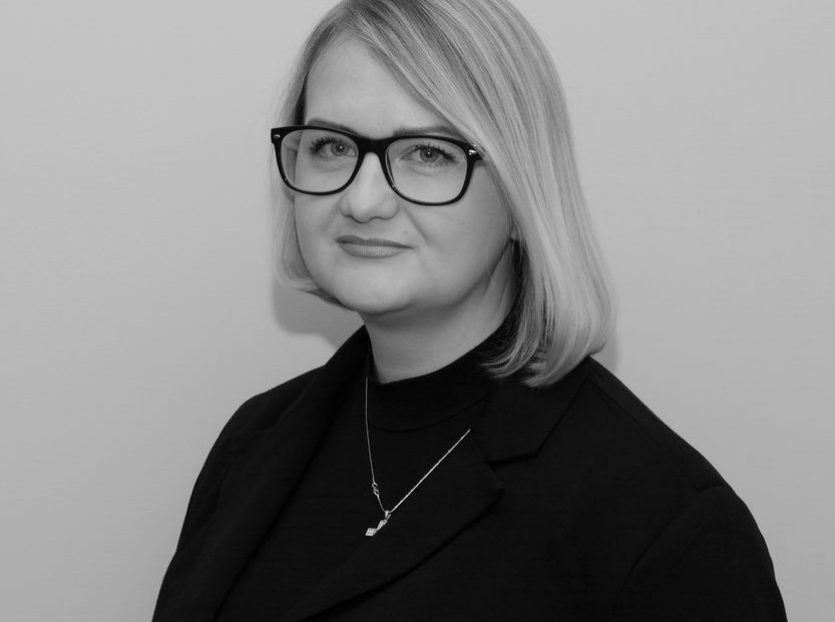 Юлия Тетерина