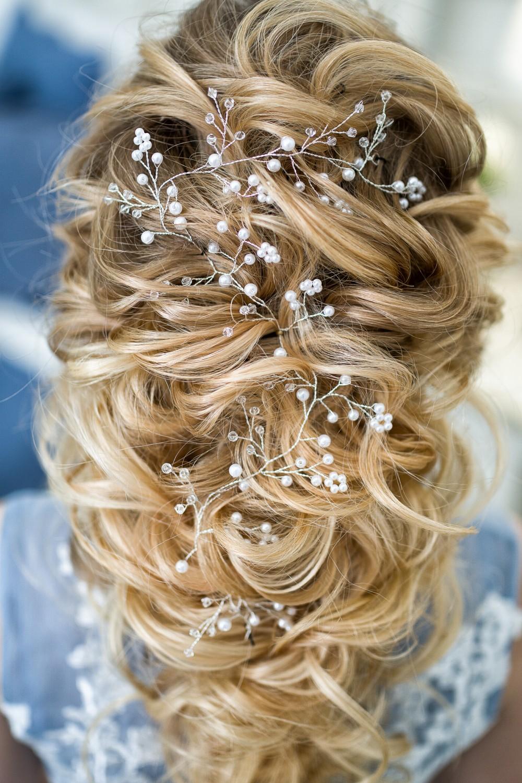 Курсы свадебные прически волгоград