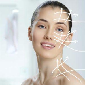 Ищем моделей на БЕСПЛАТНЫЕ косметические процедуры!