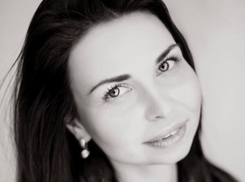 Фортунатова Дарья