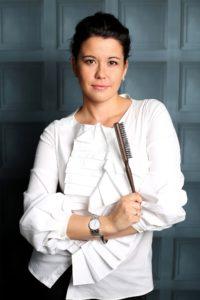 Ускумбаева Дарья модельер-стилист Суворовский (2)